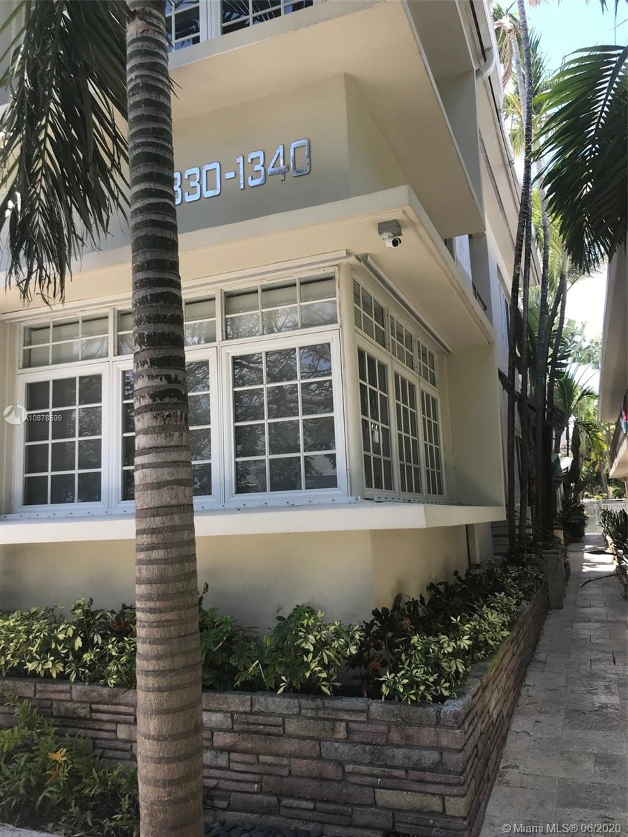 1340  Drexel #308 For Sale A10878599, FL