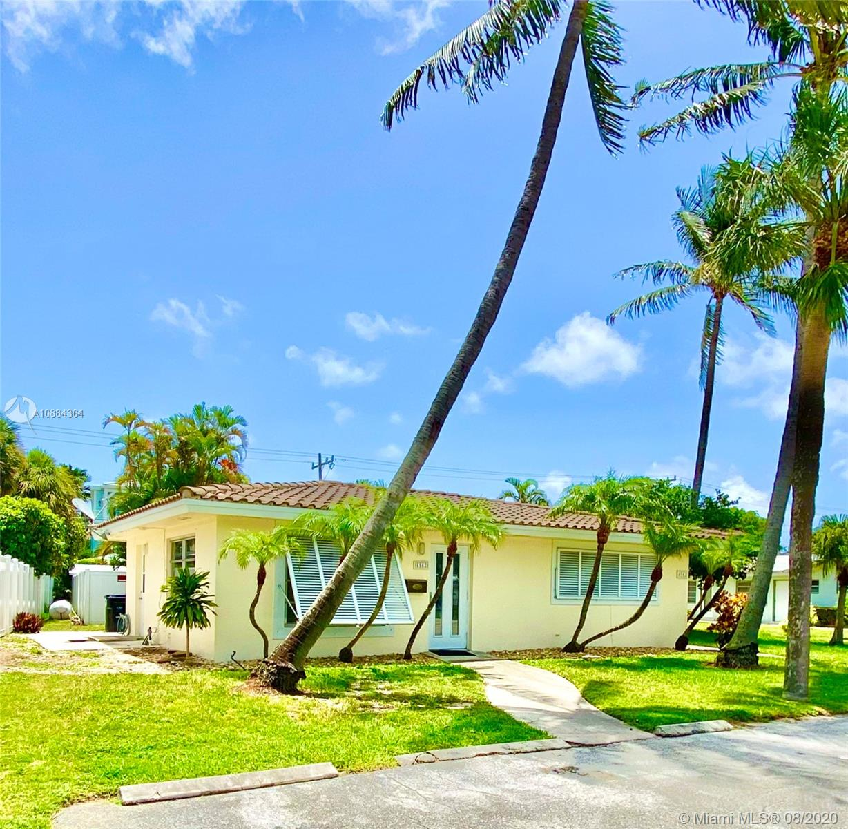 Details for 4542 Seagrape Dr, Lauderdale By The Sea, FL 33308