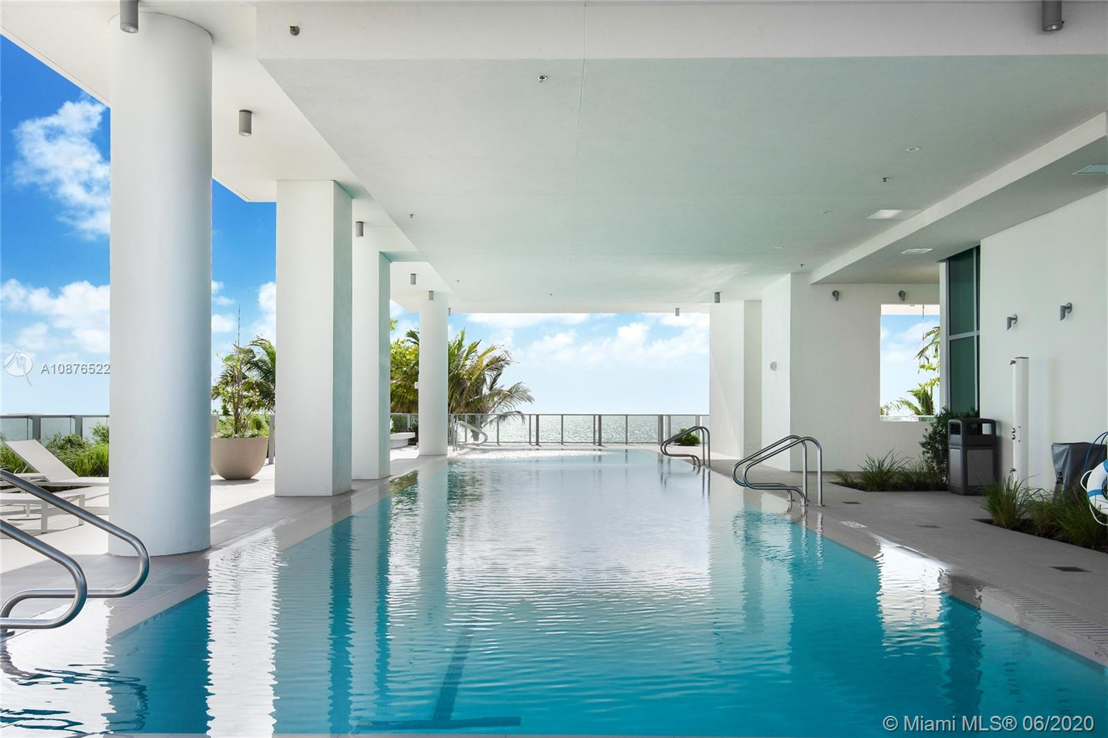 6901  Collins Ave #802 For Sale A10876522, FL