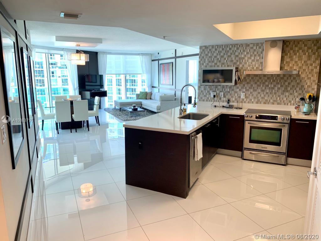 200  Sunny Isles Blvd #2-1005 For Sale A10883718, FL