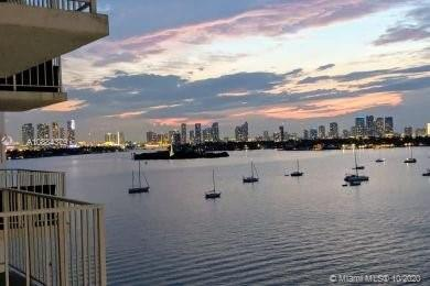 1228  West Ave #805 For Sale A10884379, FL