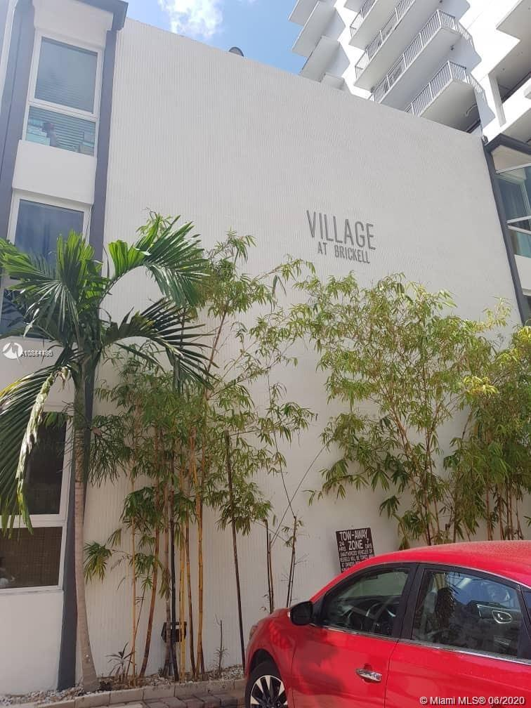 150 SW 10th St #3 For Sale A10884386, FL