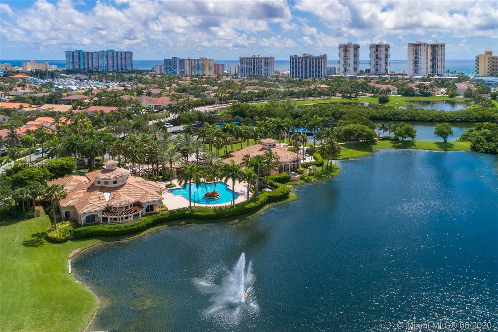 1436  Breakwater Ter  For Sale A10884201, FL