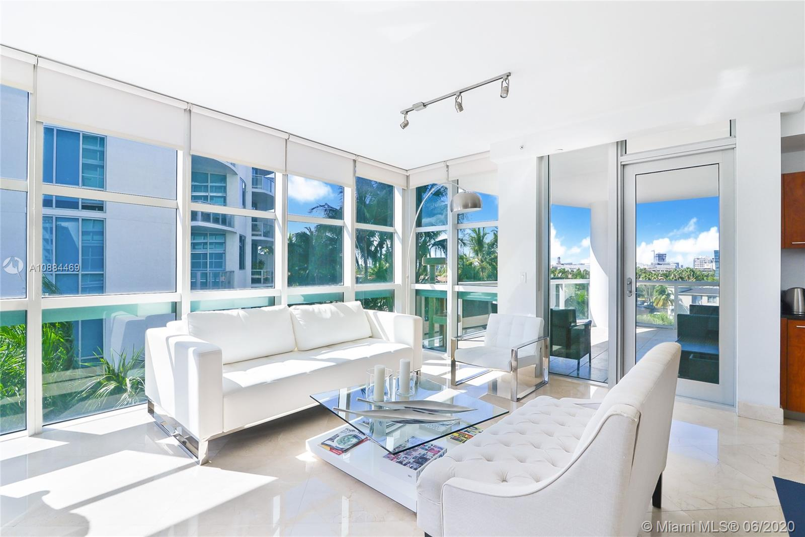 Undisclosed For Sale A10884469, FL