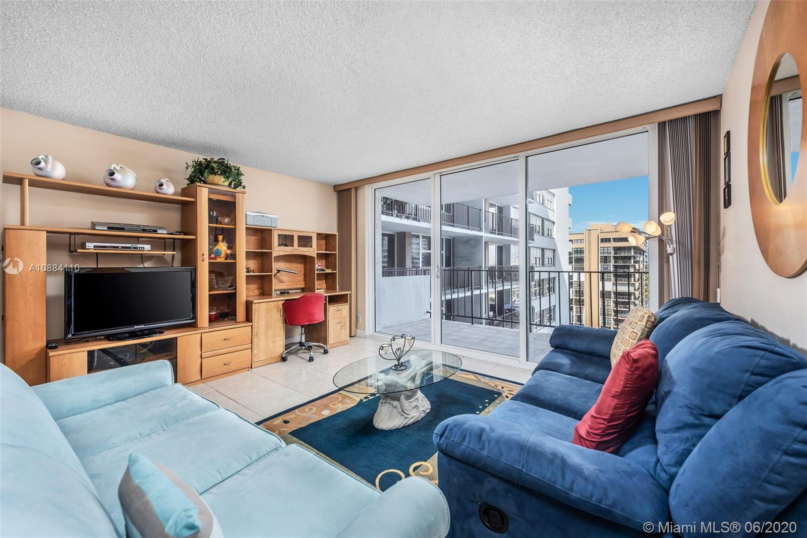 2030 S Ocean Dr #1103 For Sale A10884110, FL