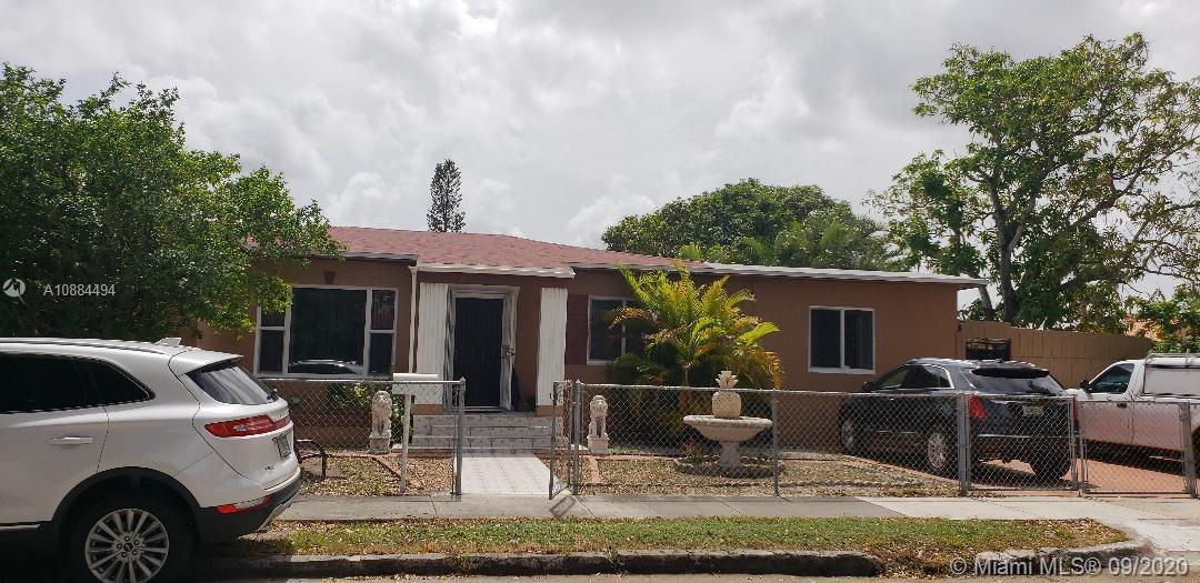 Details for 444 30th Ave, Miami, FL 33135