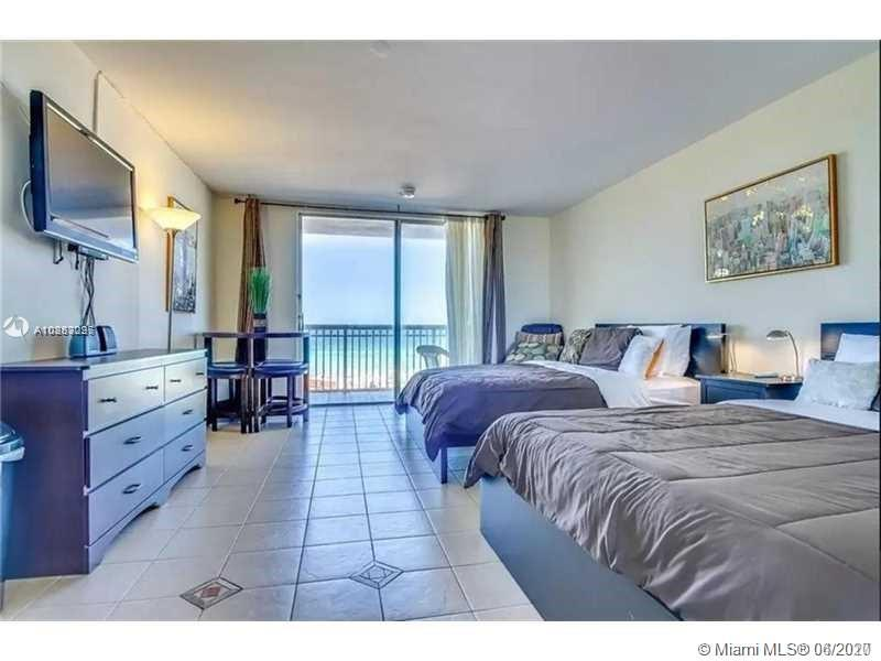 19201  Collins Ave #115 For Sale A10883297, FL