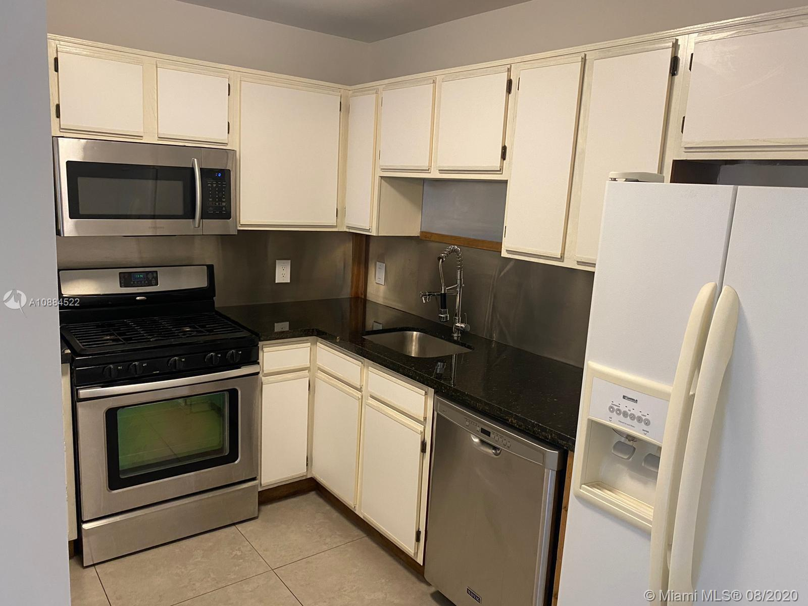 15300 SW 106th Ter #508 For Sale A10884522, FL