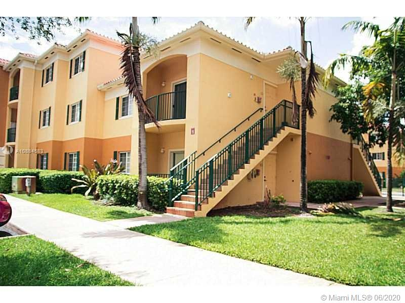 7240 NW 114th Avenue #102 For Sale A10884583, FL