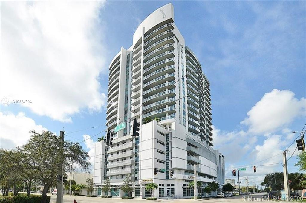 315 NE 3rd Ave #1208 For Sale A10884594, FL