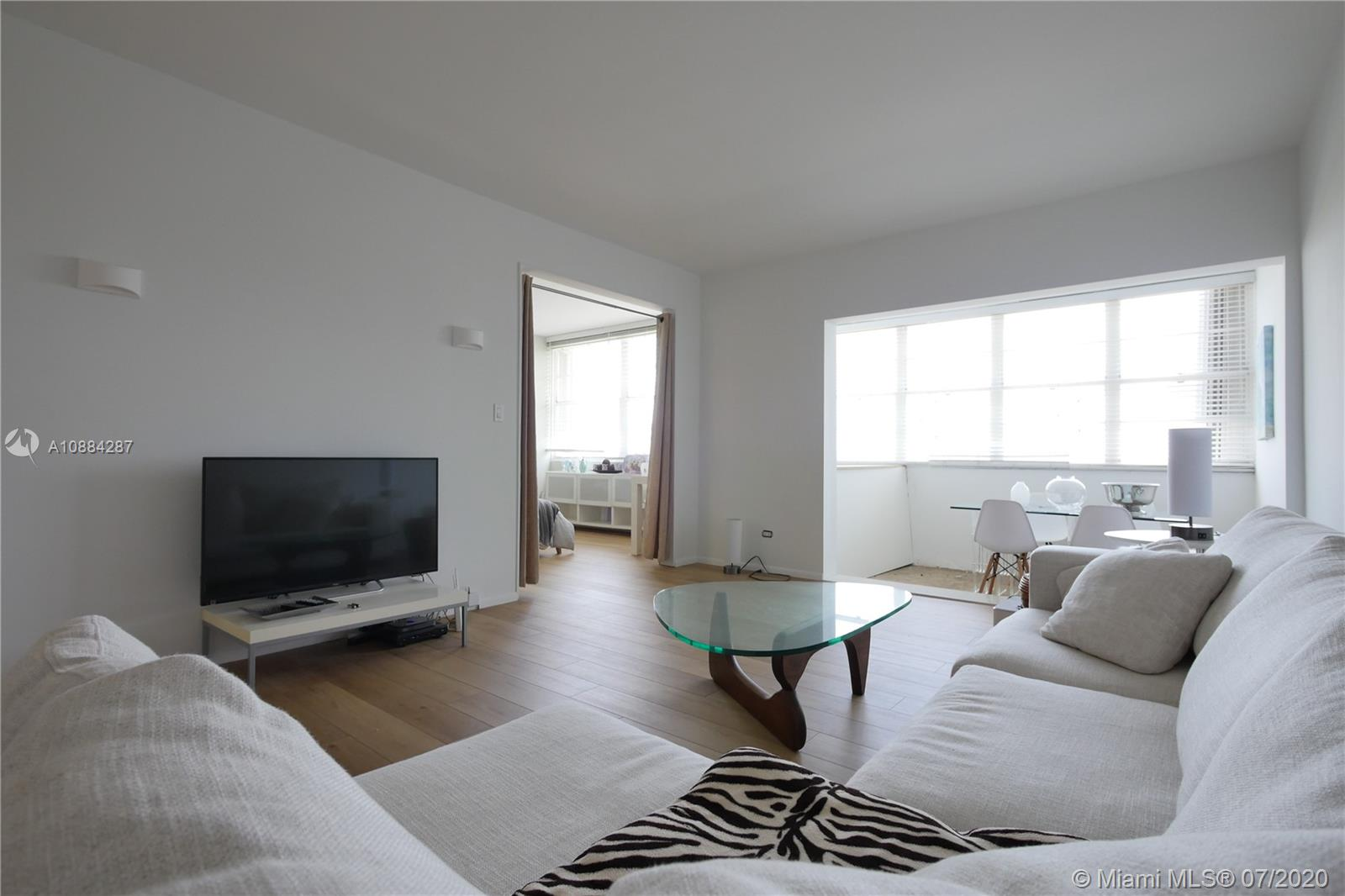 3  Island Ave #12B For Sale A10884287, FL