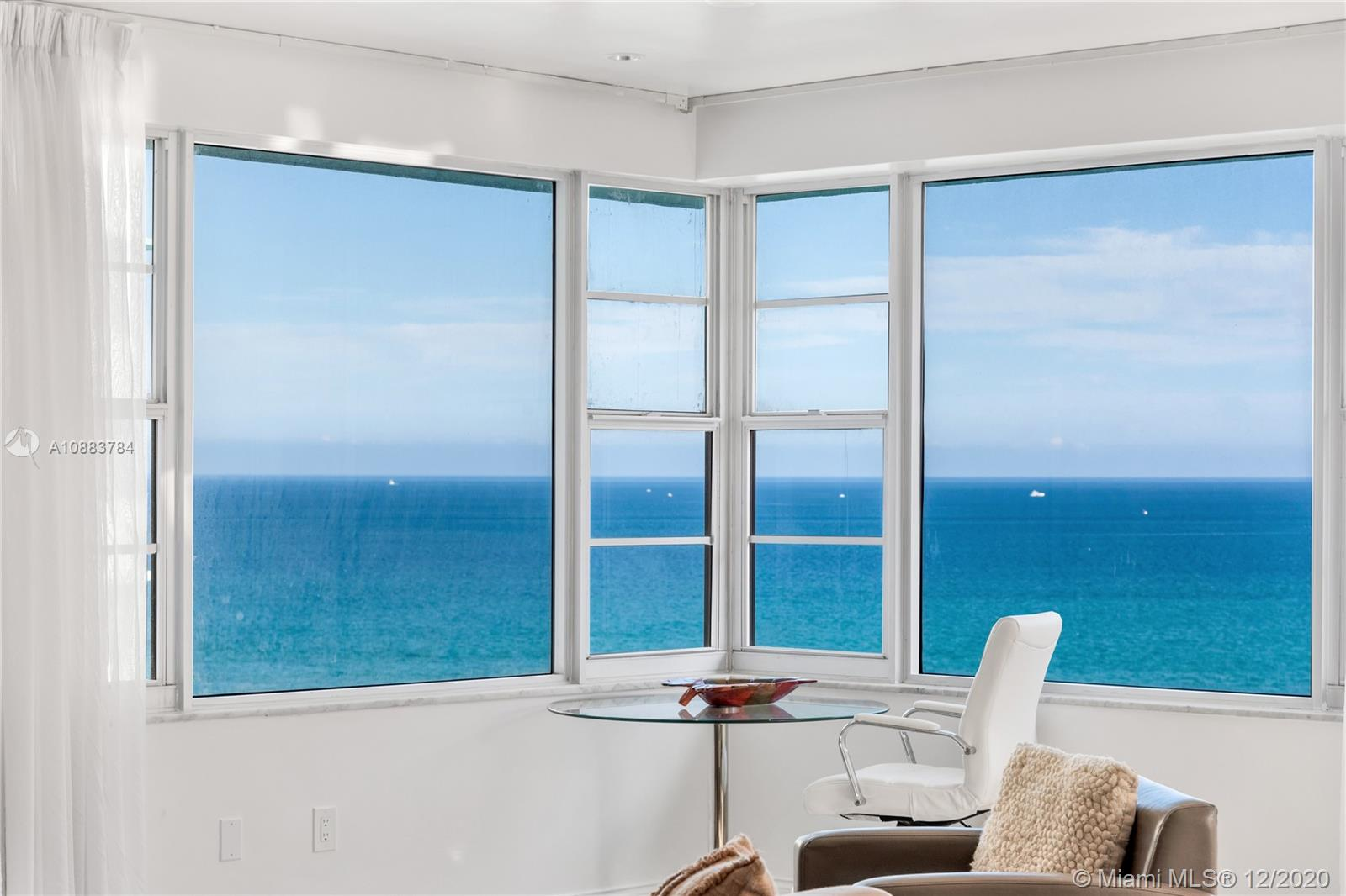 5255  Collins Ave #12A For Sale A10883784, FL