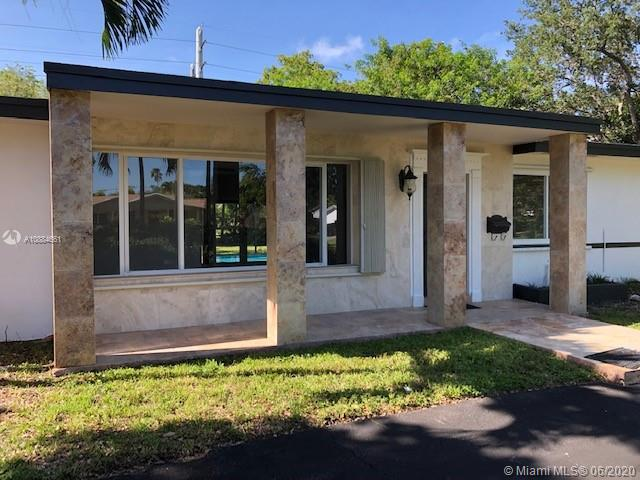 7655 SW 141st St  For Sale A10884661, FL