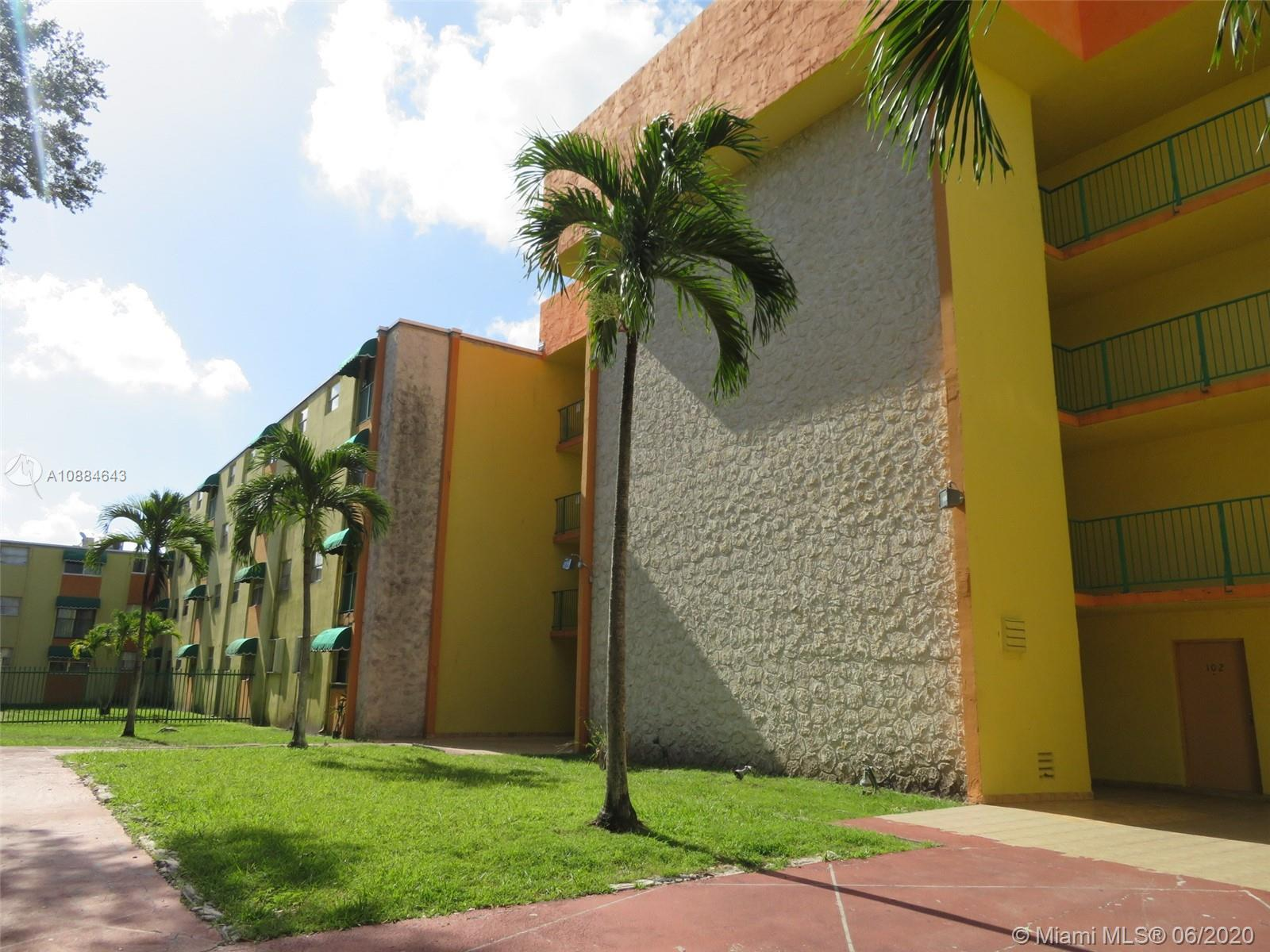 666 W 81st St #411 For Sale A10884643, FL