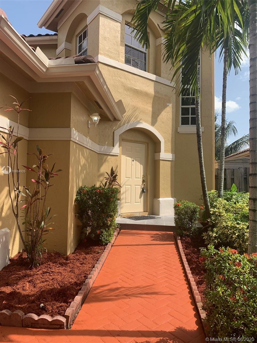 12797 SW 54th Ct  For Sale A10884925, FL