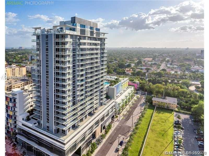 1010 SW 2nd Ave #1108 For Sale A10884938, FL