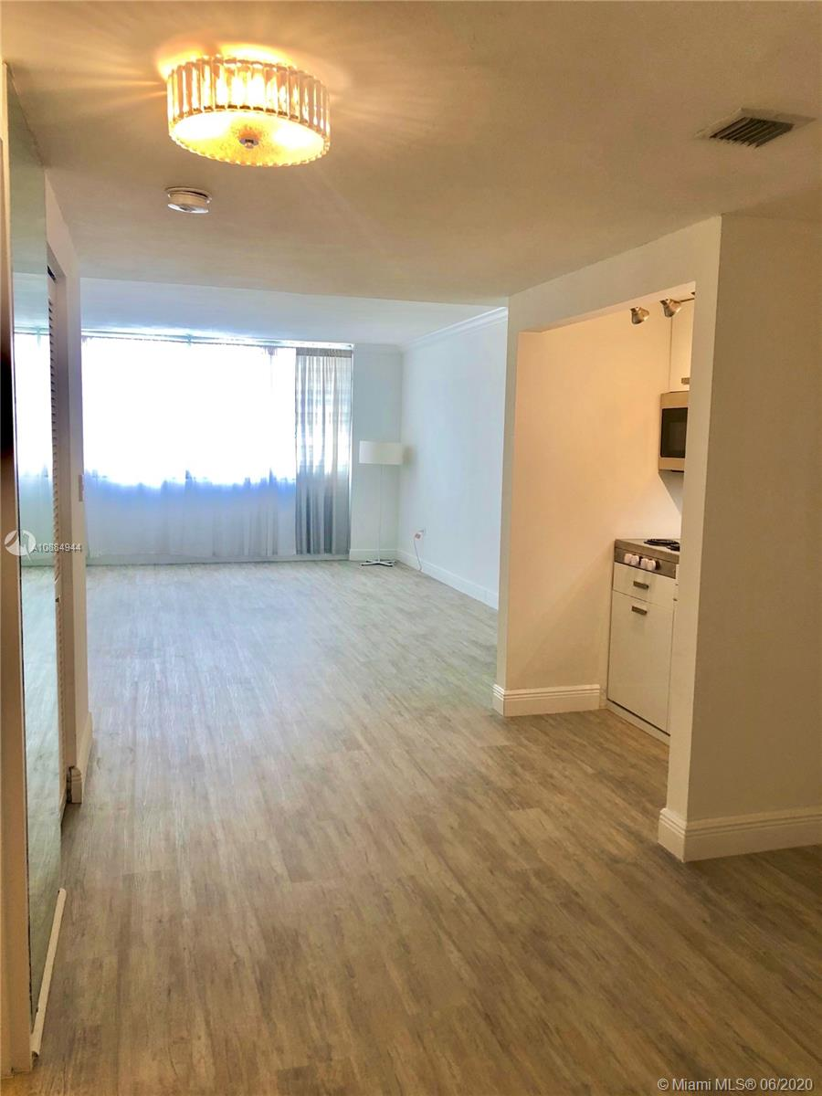 801  Brickell Bay Dr #1166 For Sale A10884944, FL