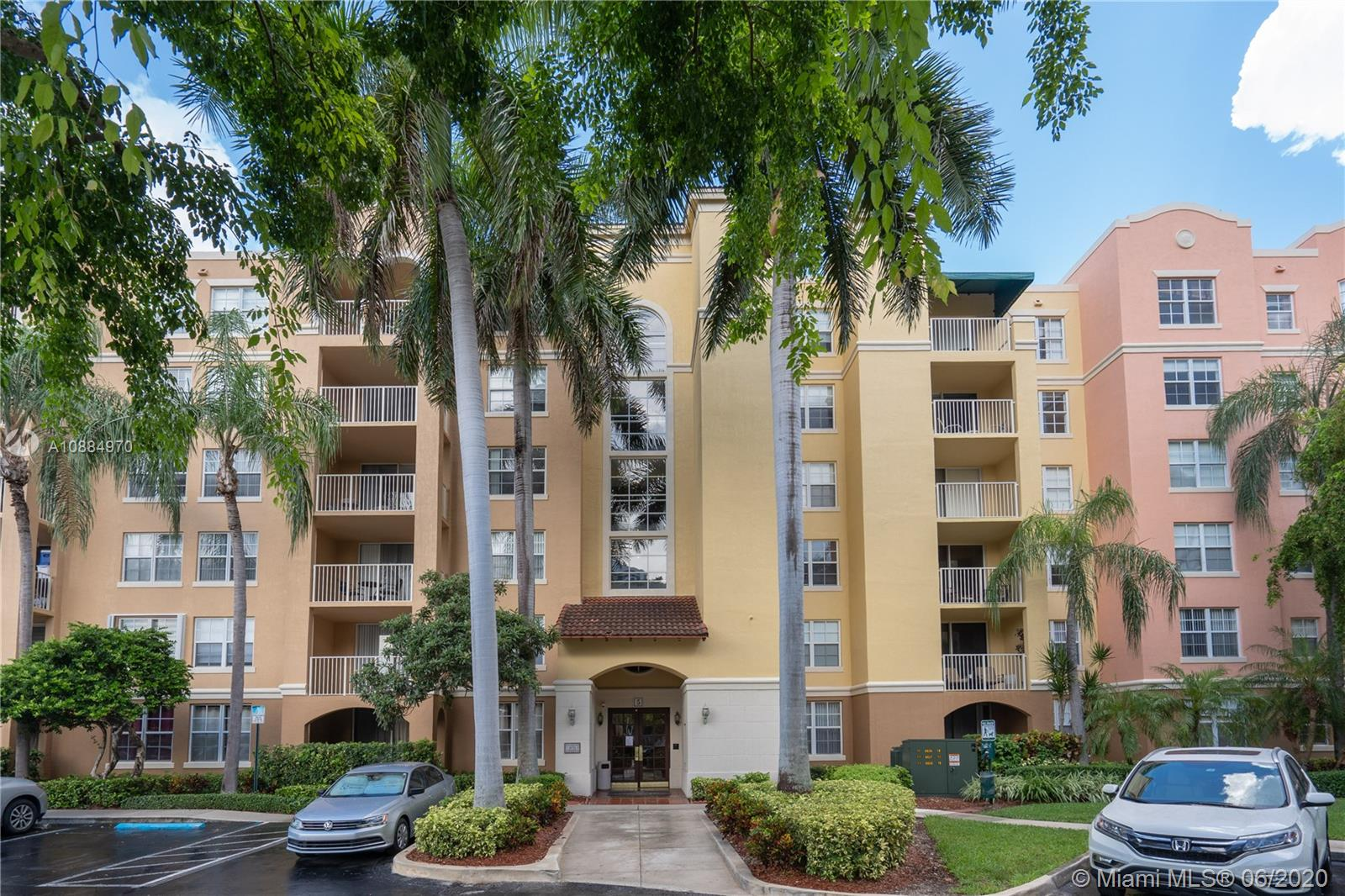 Undisclosed For Sale A10884970, FL