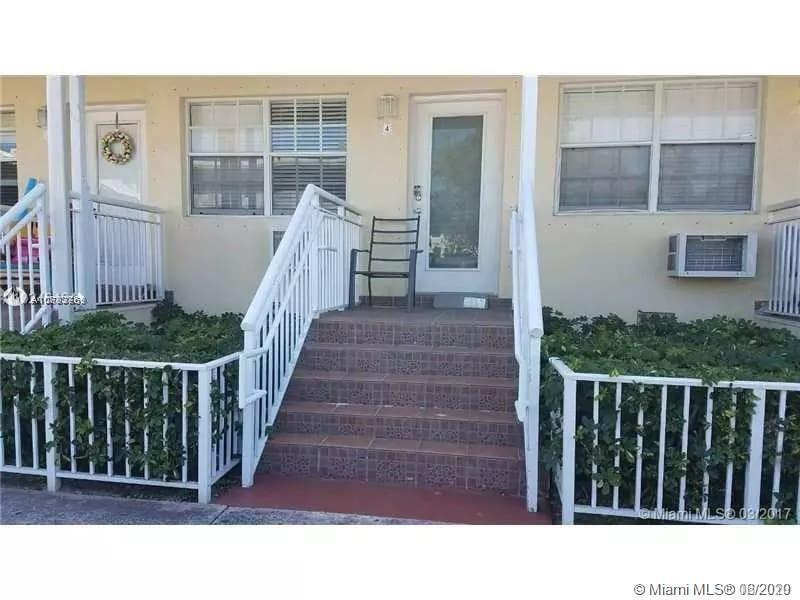 330  74th St #4 For Sale A10883769, FL