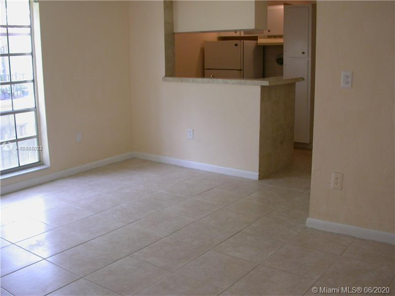 10832 SW 88th St #U10 For Sale A10885022, FL