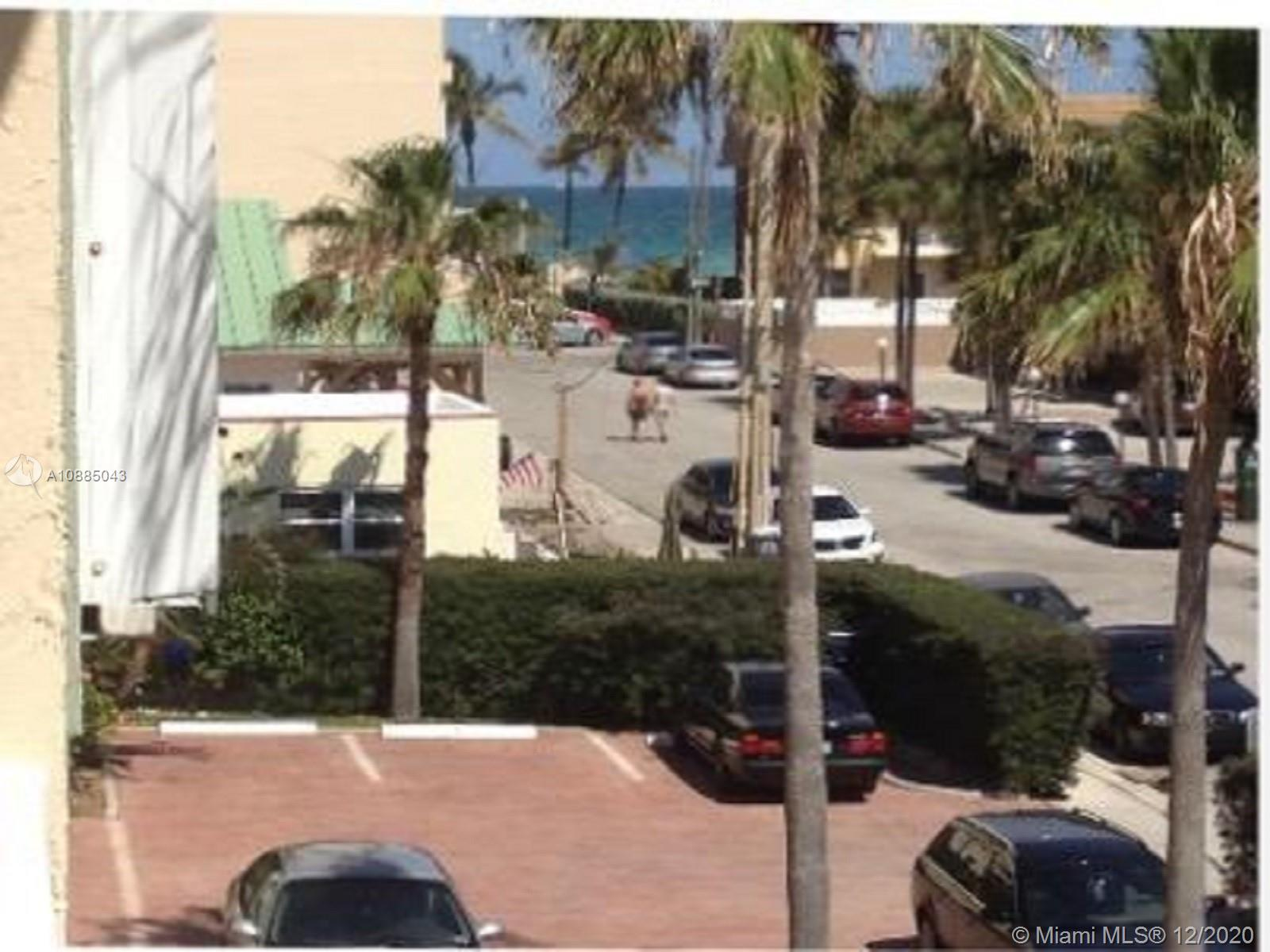 347  Virginia St #347 For Sale A10885043, FL