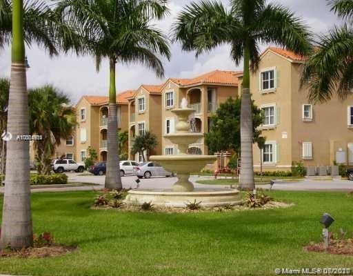 6700 NW 114th Ave #925 For Sale A10884914, FL