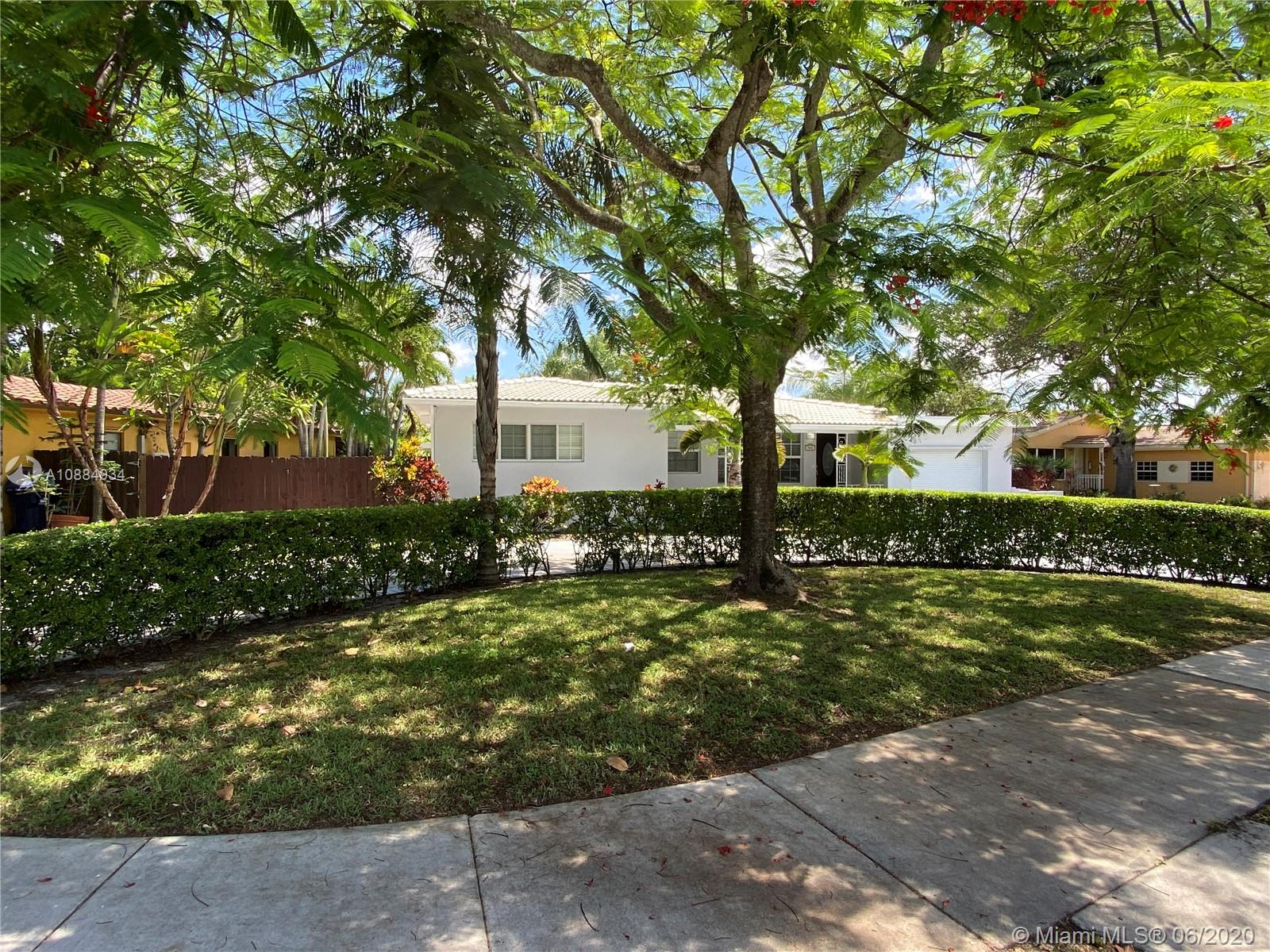 900  Meadowlark Ave  For Sale A10884934, FL