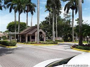 9279 SW 138th Pl #9279 For Sale A10885144, FL