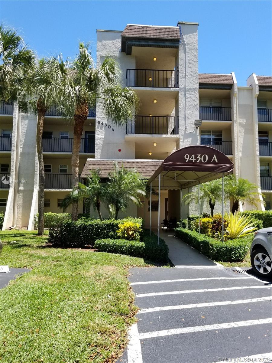 9430  Poinciana Pl #212 For Sale A10885147, FL