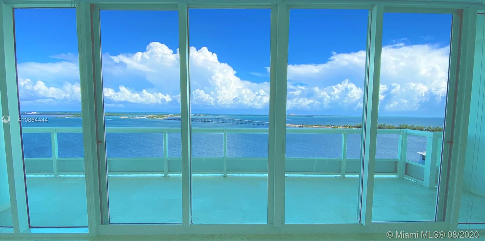 1643  Brickell Ave #2203 For Sale A10884444, FL