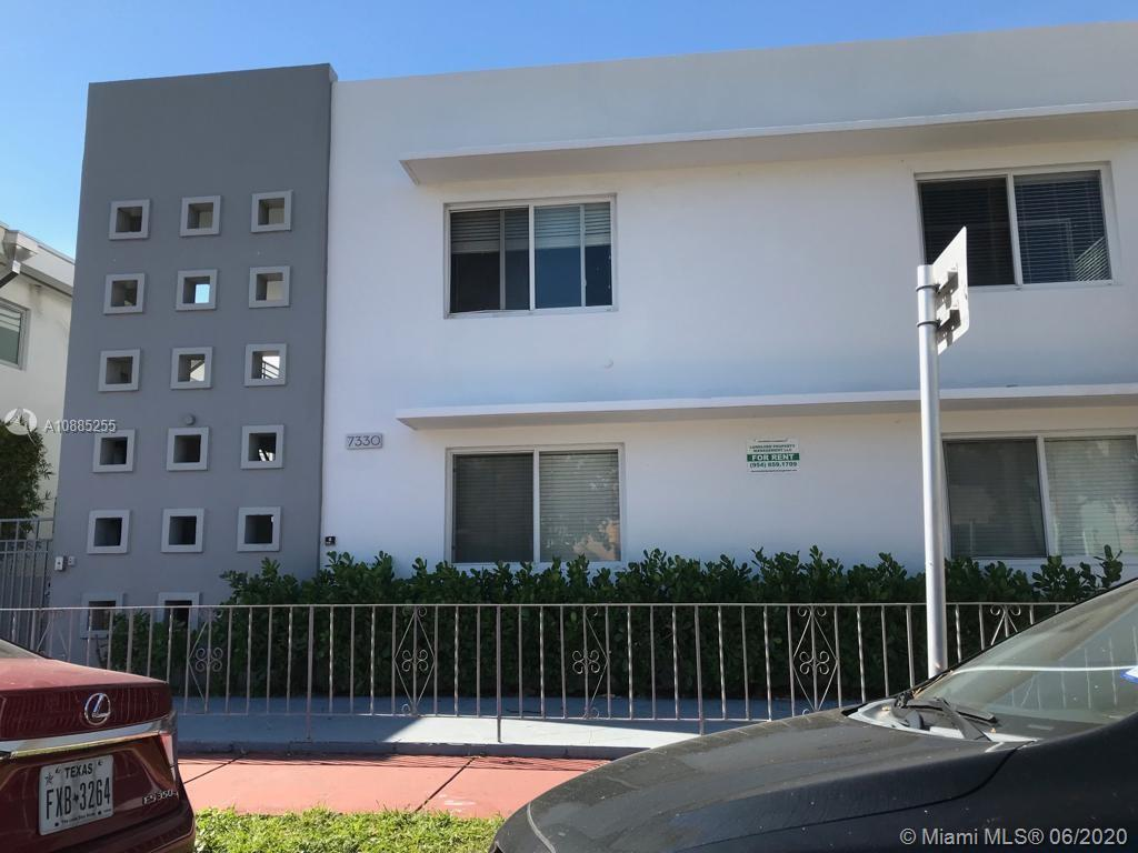 7330  Harding Ave #5 For Sale A10885255, FL