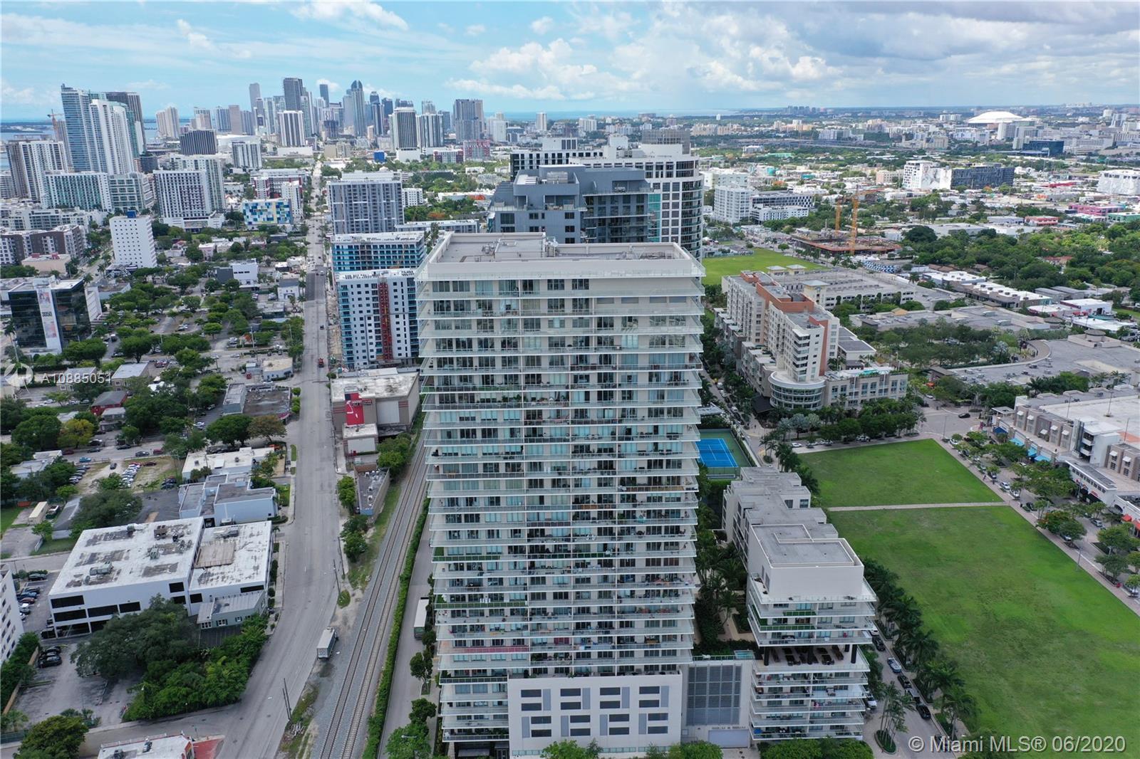 3470 E Coast Ave #H2704 For Sale A10885051, FL