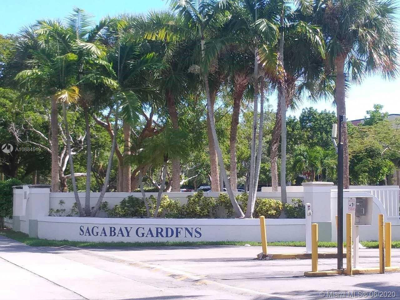 8240 SW 210th St #105 For Sale A10884919, FL