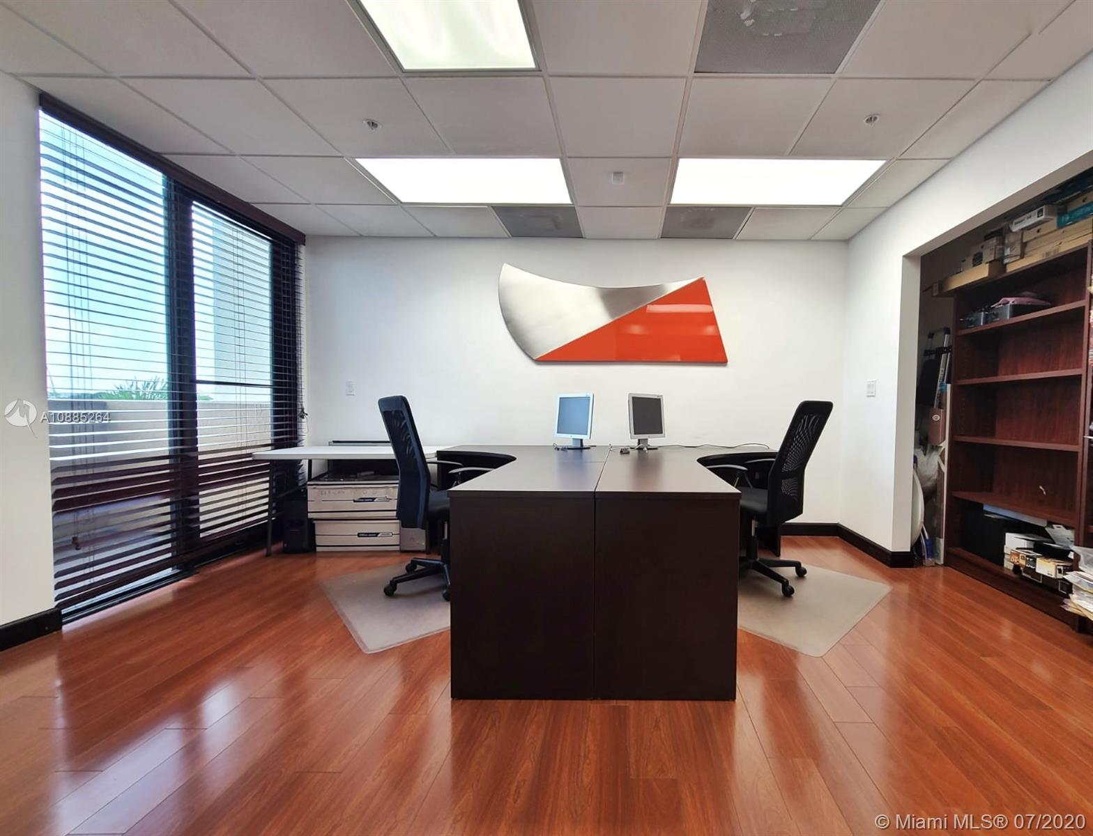 3600  Red Rd #N304 For Sale A10885264, FL
