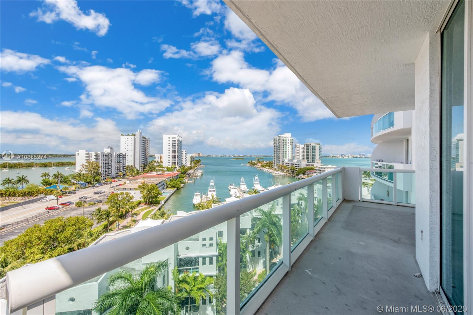 7900  Harbor Island Dr #919 For Sale A10885274, FL