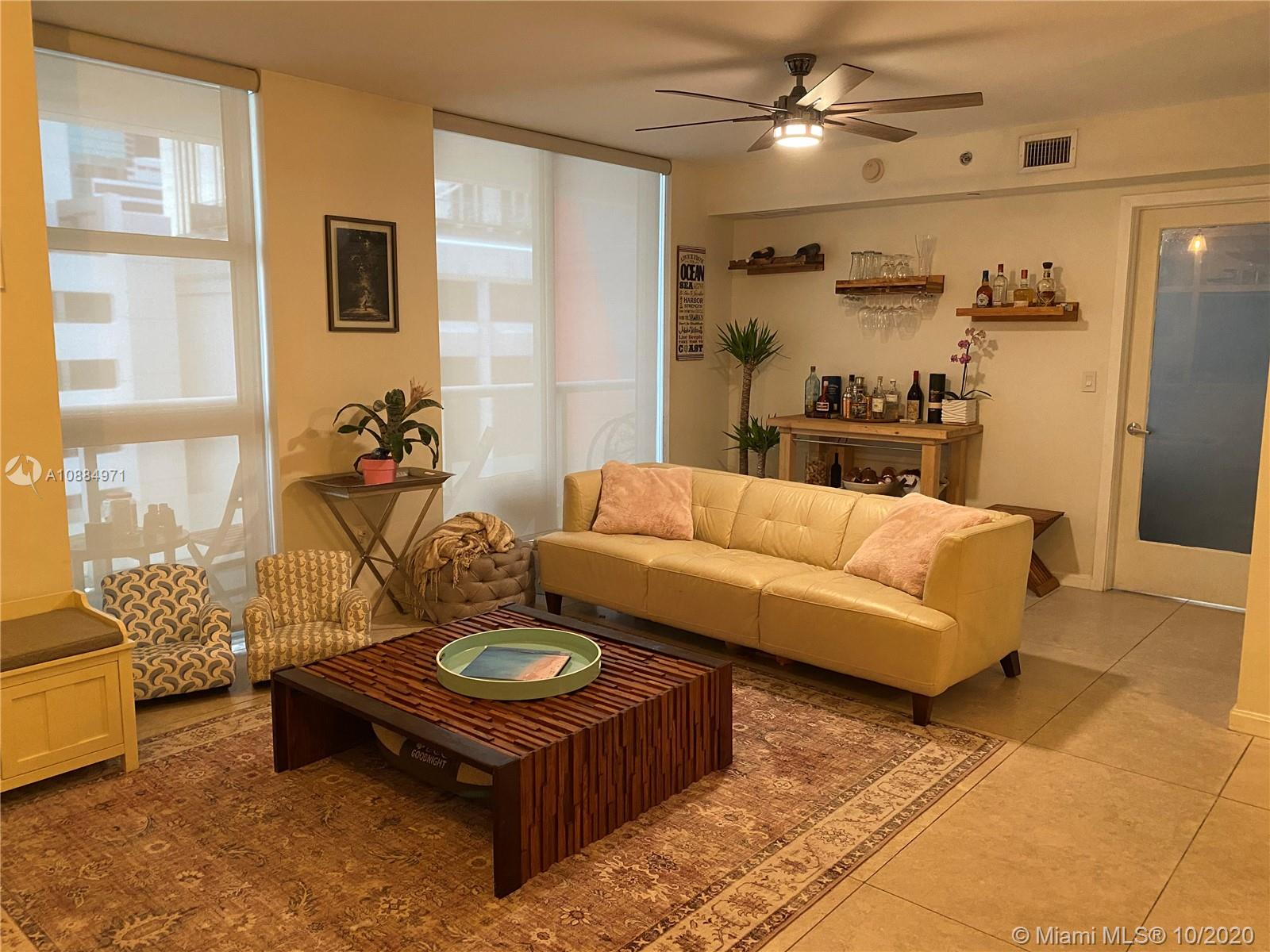 50  Biscayne Blvd #914 For Sale A10884971, FL