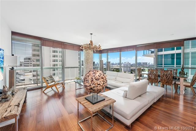 101  20th St #1706 For Sale A10884865, FL