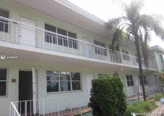 Undisclosed For Sale A10885358, FL