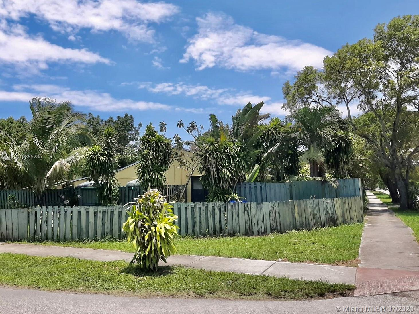 Undisclosed For Sale A10885235, FL