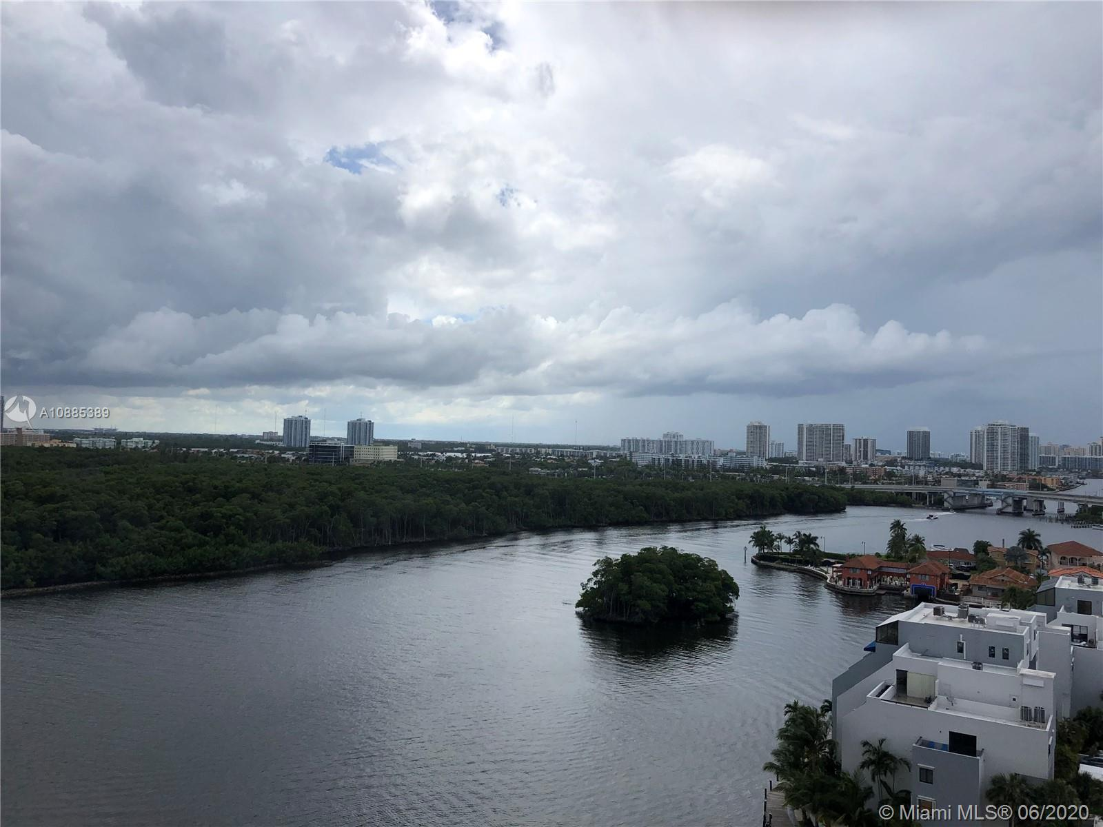 400  Kings Point Dr #1518 For Sale A10885389, FL