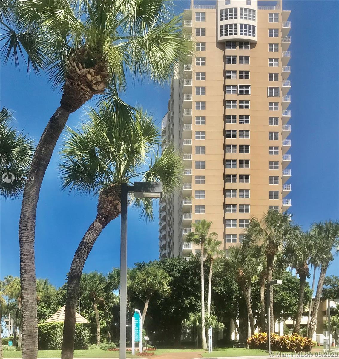 770  Claughton Island Dr #907 For Sale A10885434, FL