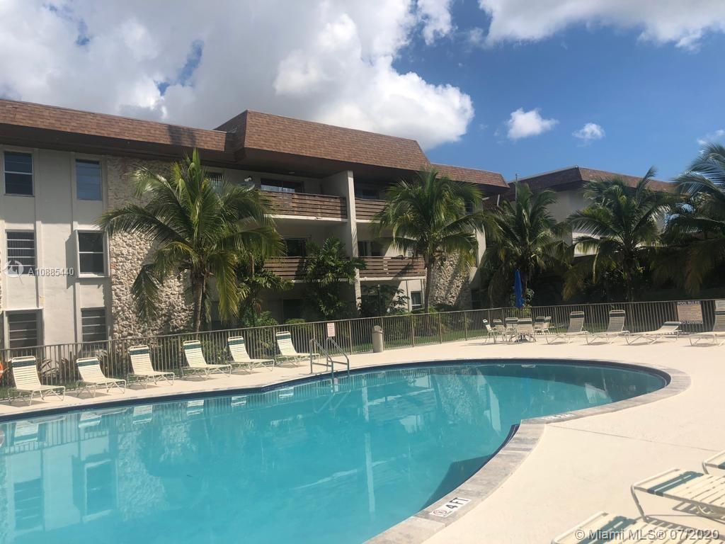 7477 SW 82nd St #C115 For Sale A10885440, FL