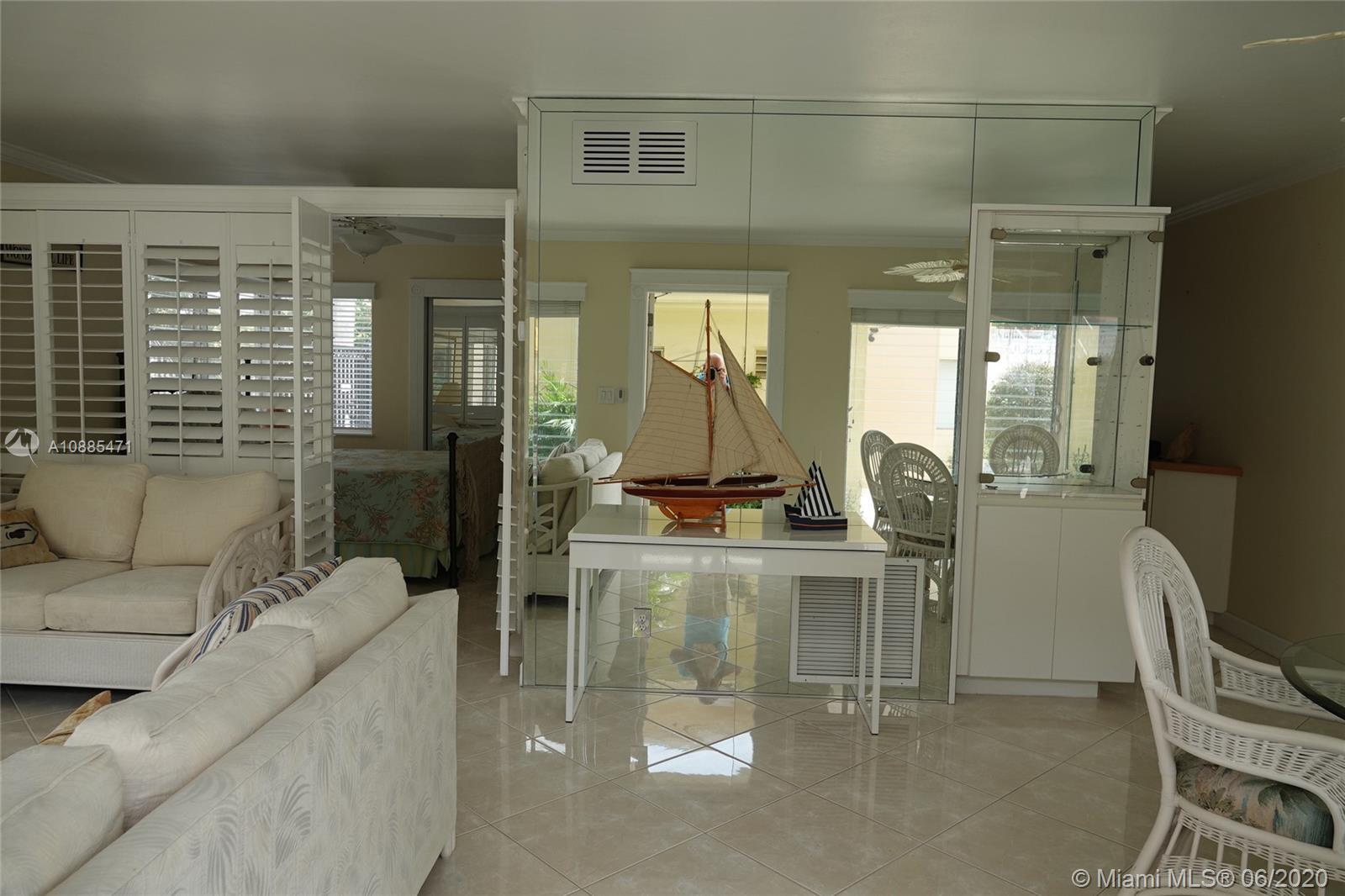 1775  Harbourview Dr #14 For Sale A10885471, FL