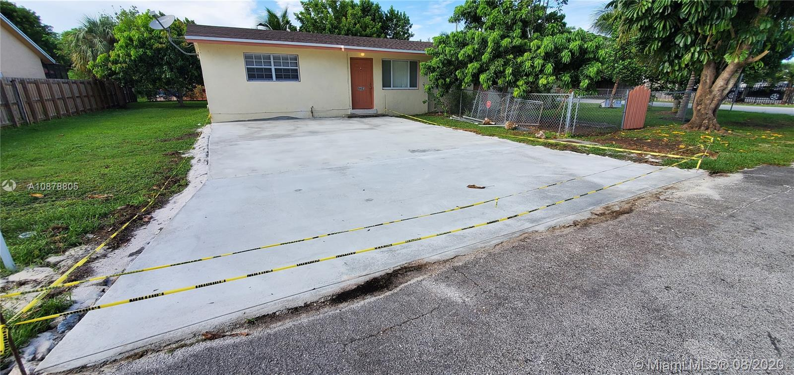9403 SW 170th St #9403 For Sale A10878805, FL