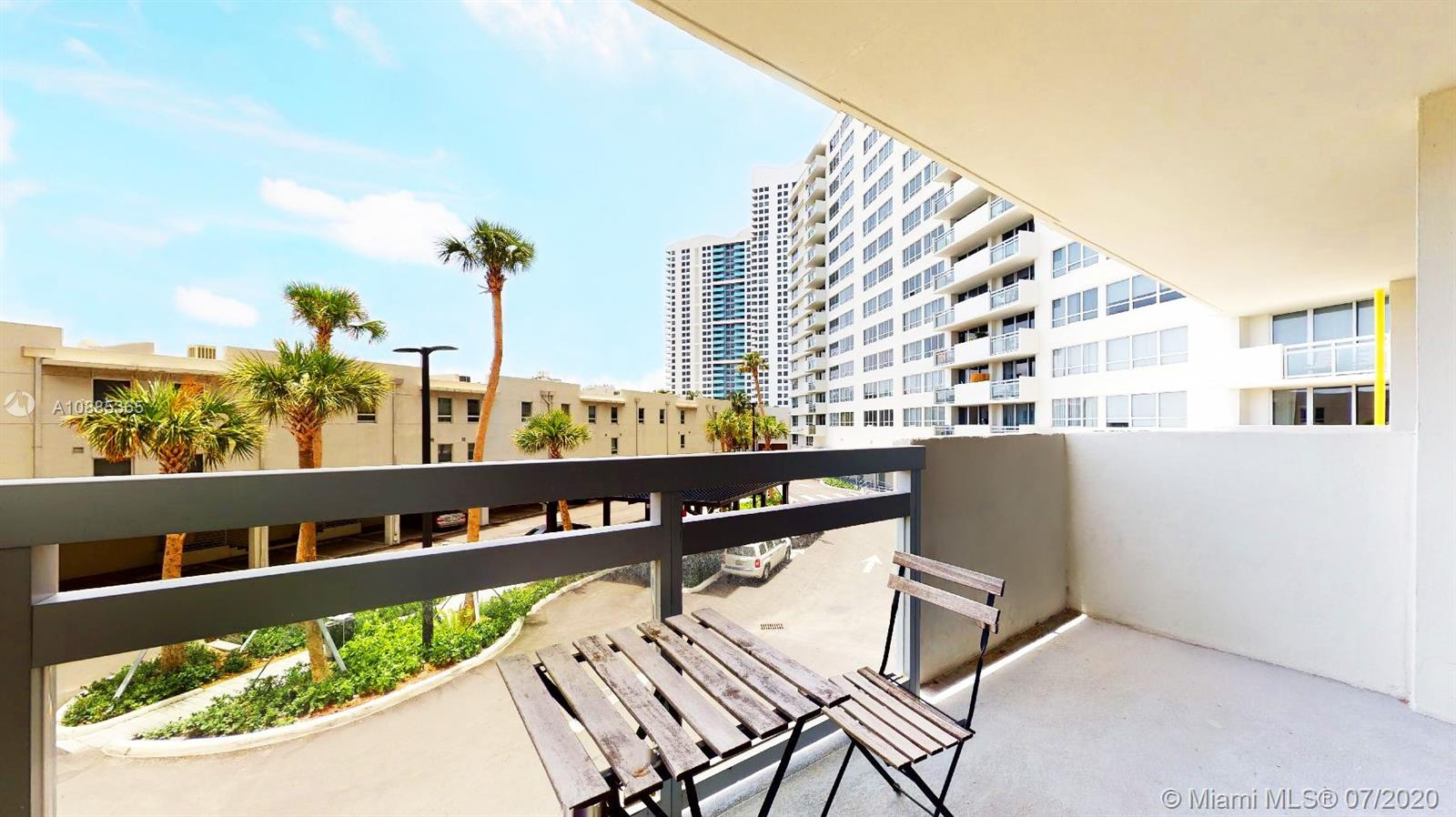 1500  Bay Rd #280S For Sale A10885365, FL