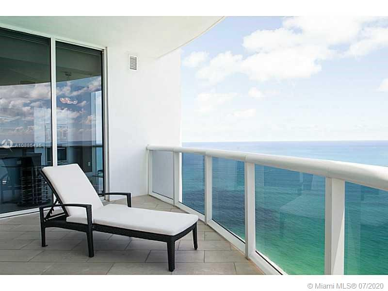 18201  Collins Ave #5009 For Sale A10885436, FL