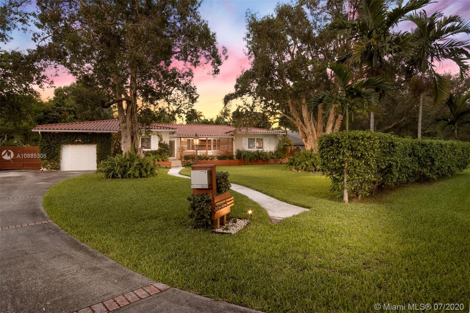 11925  Griffing Blvd  For Sale A10885306, FL