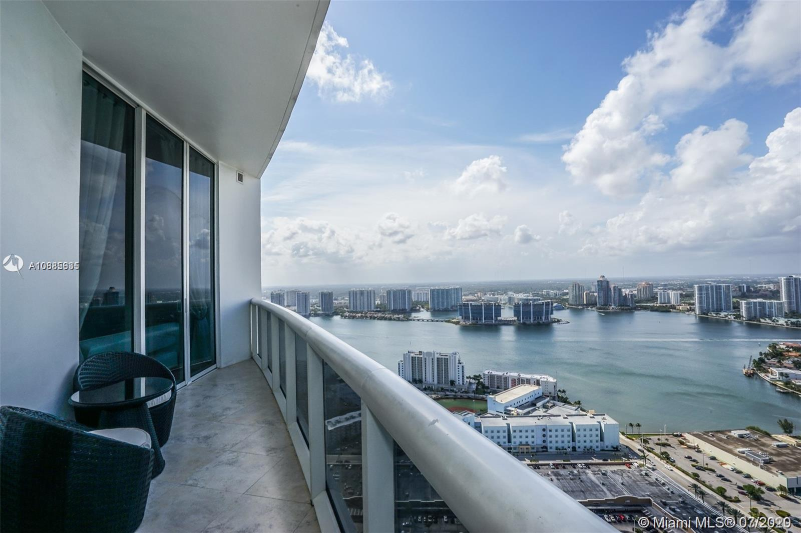 18101  Collins Ave #PH206 For Sale A10885635, FL