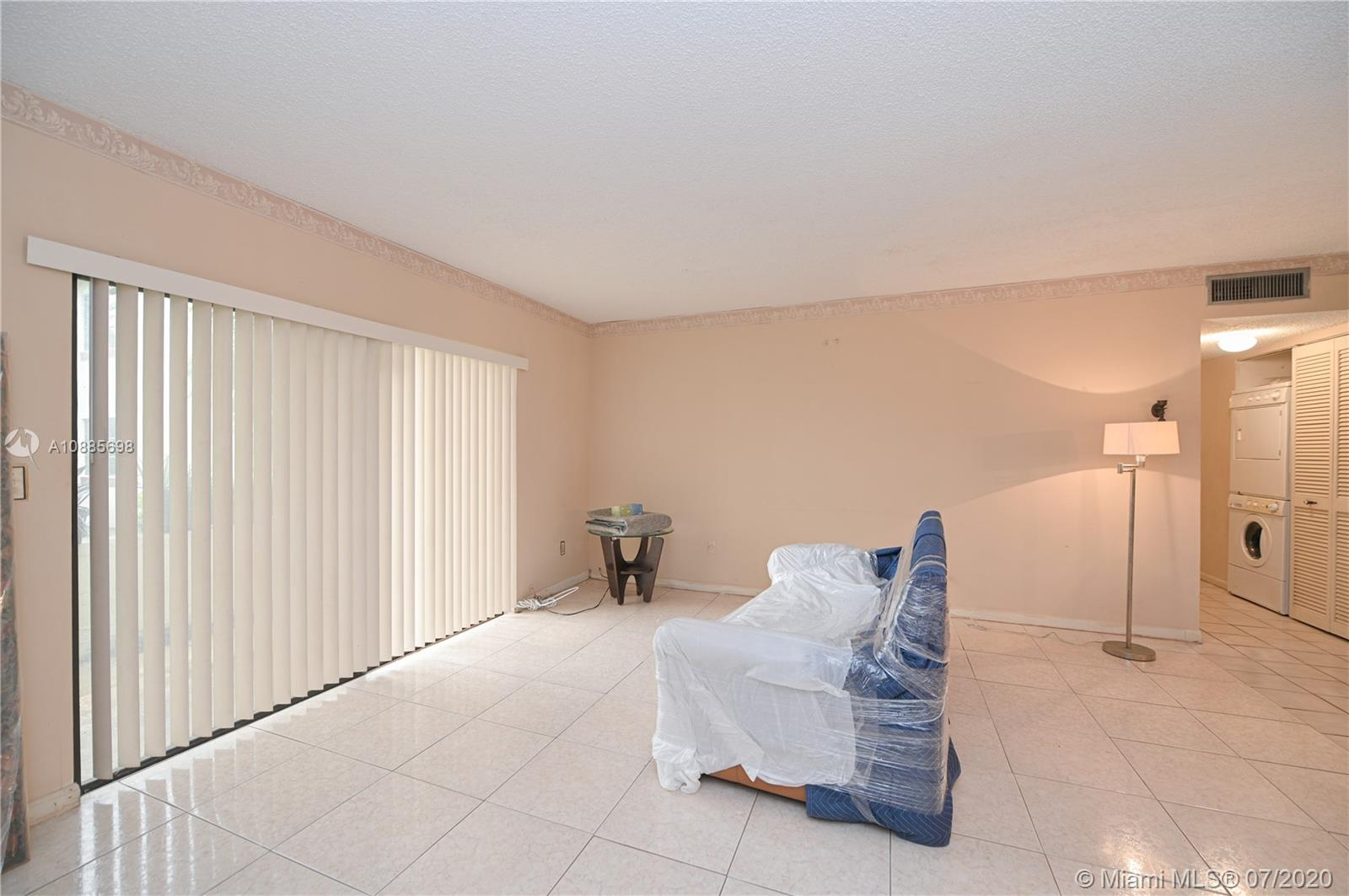 8510 SW 149th Ave #1106 For Sale A10885698, FL