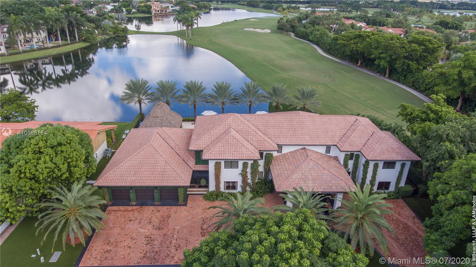4933 NW 94th Doral Pl  For Sale A10885154, FL